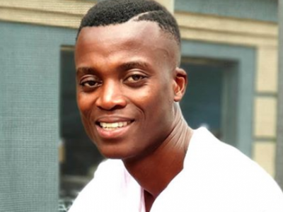 king monada charms malwedhe
